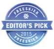 freeskier_editors_pick_1.png