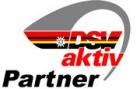 logo_dsvpartner_1.jpg
