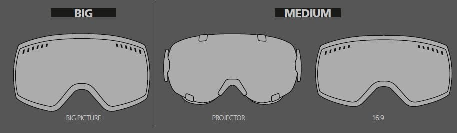 goggles_size.JPG