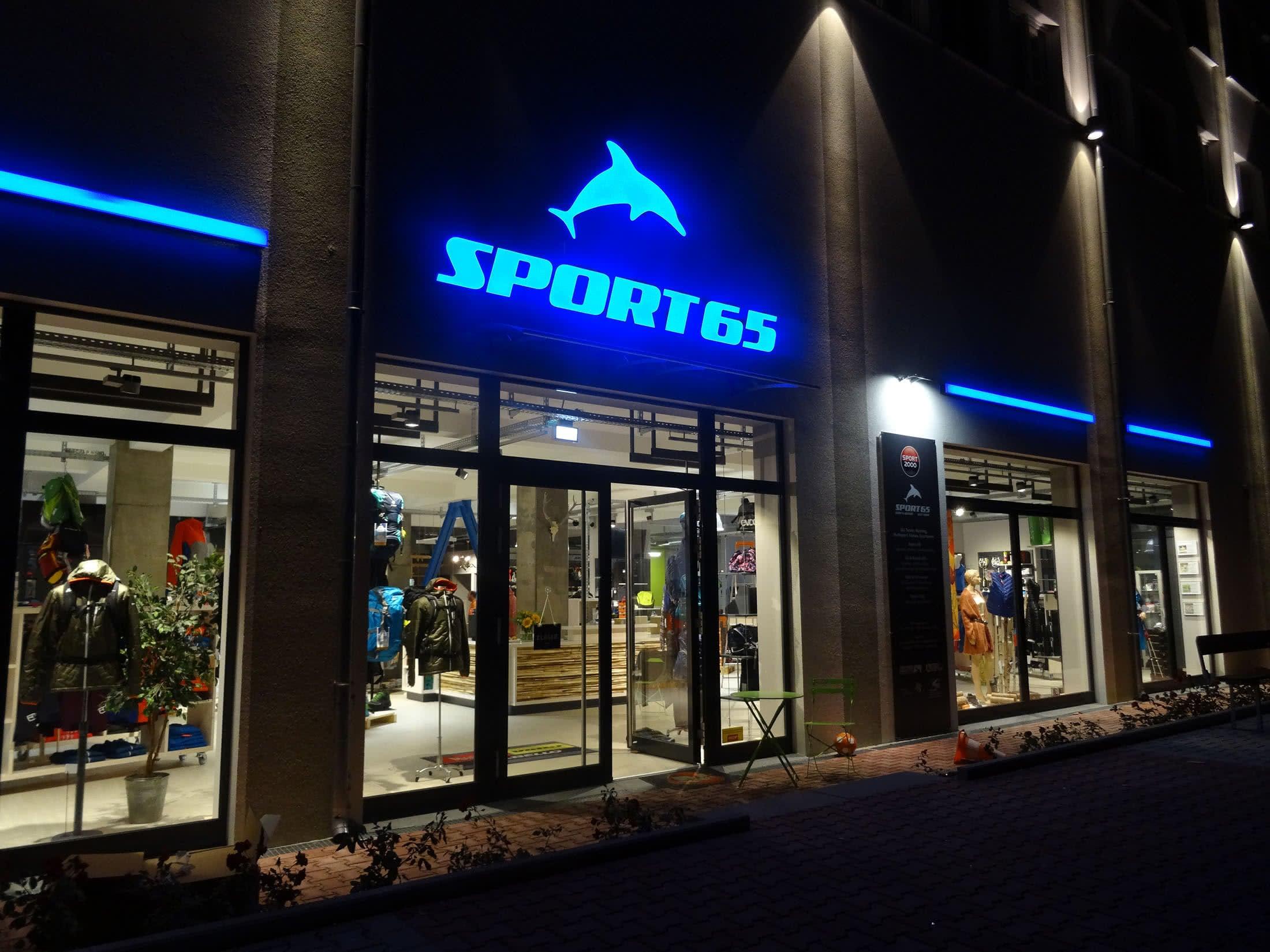 Kletterausrüstung Leihen Frankfurt : Sport65 weinheim sportshop skiverleih skiservice tennisservice