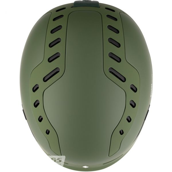 Sweet Switcher helmet 19/20, olive drab