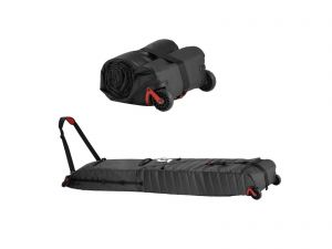 Scott Ski Wheel Premium Bag ski roller