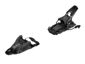 Salomon SHIFT MNC 13 Black Edition